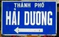 vietnam_hai duong.jpg